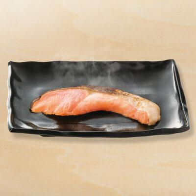 鮭(単品)
