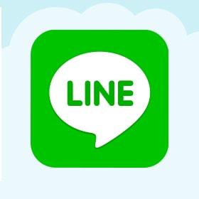 吉野家LINE公式アカウント!友だち追加でお得なクーポン獲得