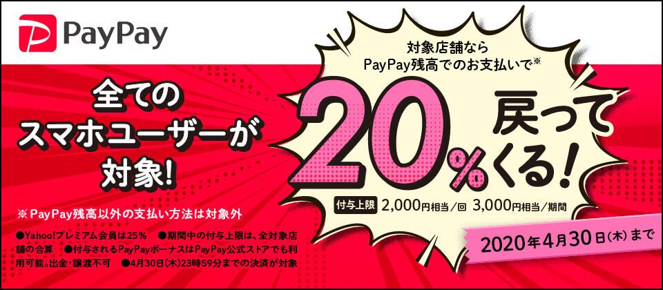 https://www.yoshinoya.com/wp-content/uploads/2020/03/26143326/carousel_paypay202004_pc.jpg